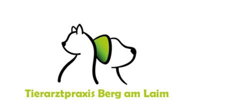 Tierarztpraxis Berg am Laim